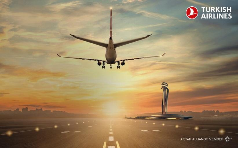 TurkishAirlines_ISTANBULAIRPORT822x512_April2019-1.jpg