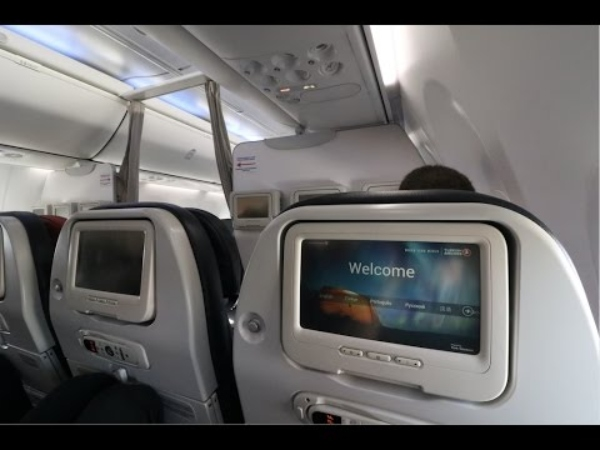 W600_THYBOEING_737_900ER_ECONOMYCLASS.jpg