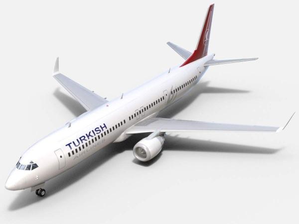 W600_boeing-737-900er-turkish.jpg
